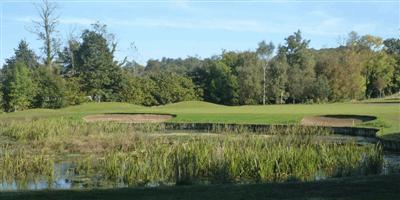 Loughgall Golf Club