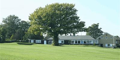 Lightcliffe Golf Club