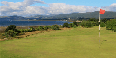 Invergordon Golf Club