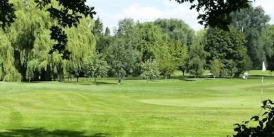 Ramsey Golf Club (Isle Of Man)
