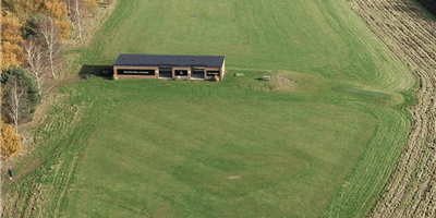 Redhill Golf Centre
