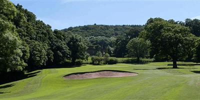 Wilton Golf Club
