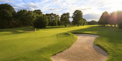 Malton & Norton Golf Club