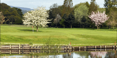 Padeswood & Buckley Golf Club