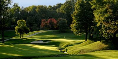 The Village Golf Club