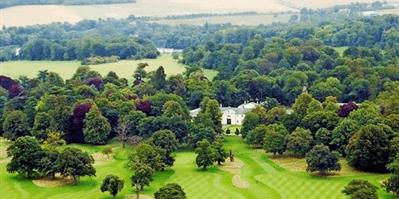 Luton Hoo Golf Club