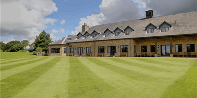 Garstang Golf Club