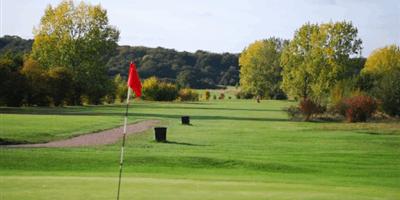 Royal Epping Forest Golf Club