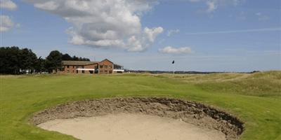 Princes Golf And Leisure Club (Dartford)
