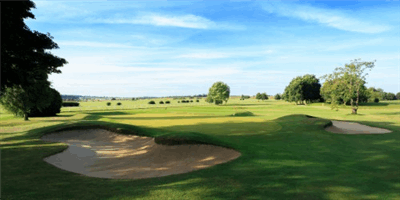 Links Golf Club (Newmarket)