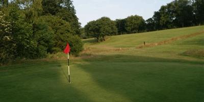 Fulneck Golf Club