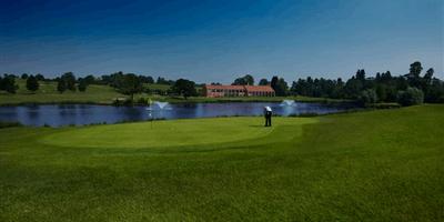 The Warwickshire Golf & Country Club