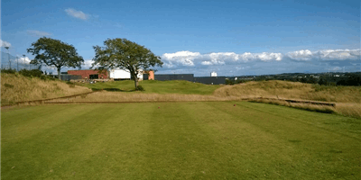 Playsport Golf (East Kilbride)