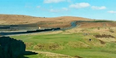 Baildon Golf Club