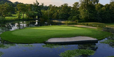 Vale Of Glamorgan Golf