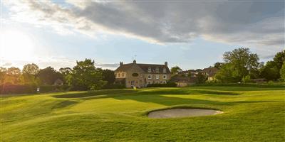 Toft Golf Club