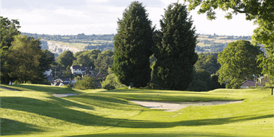 Caerwys Golf Club