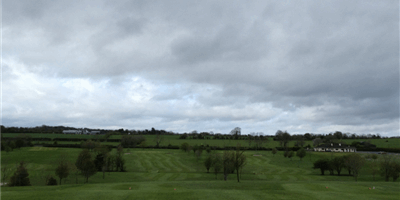 Moor Park Golf Club (Navan)