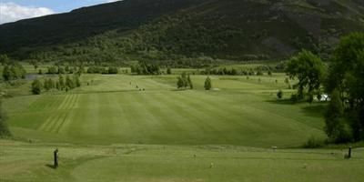 Braemar Golf Club
