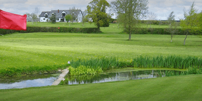 Waterbridge Golf Club
