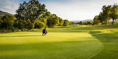 Glynneath Golf Club