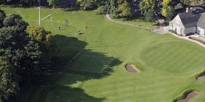 Wallsend Golf Club