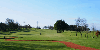 Workington Golf Club