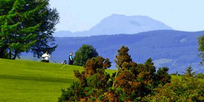 Fereneze Golf Club