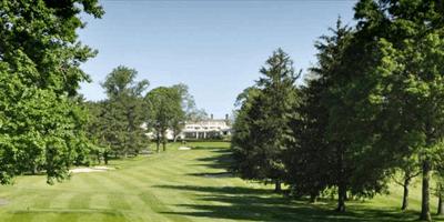 Westbury Golf Club