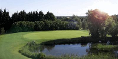 Abbotsley Golf Club