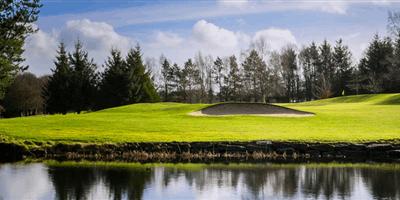 Castlehume Golf Club