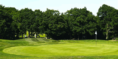Slinfold Golf & Country Club