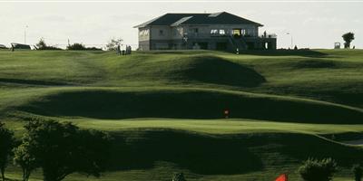 Gort Golf Club