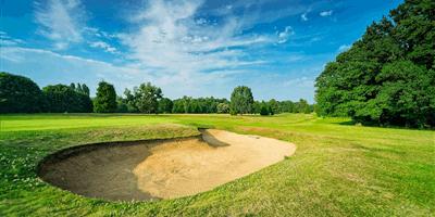 West Malling Golf Club