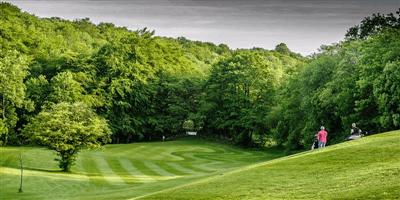 Glynhir Golf Club