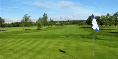 Caddington Golf Club