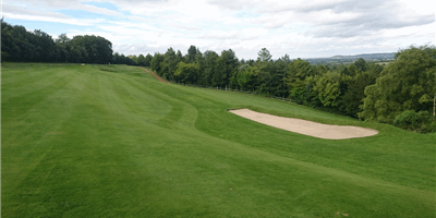 Chiltern Forest Golf Club