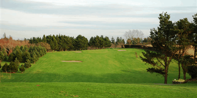 Ardminnan Golf Club