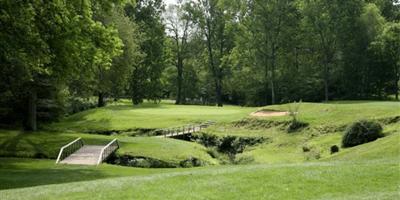 Gatton Manor Golf Club