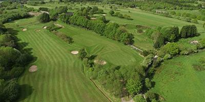 Lowes Park Golf Club
