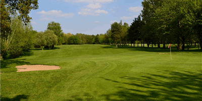 Fakenham Golf Club