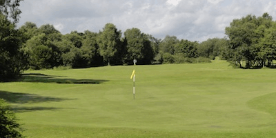 Traad Ponds Golf and Leisure