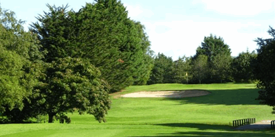 Ardee Golf Club