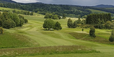 Pitlochry Golf Club
