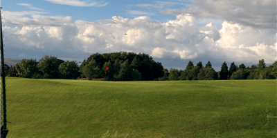 Marsden Park Golf Club (Nelson)