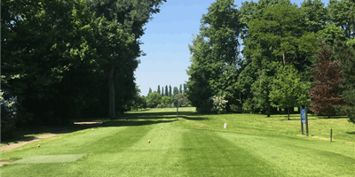 Shortlands Golf Club