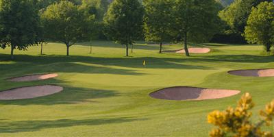 Torquay Golf Course