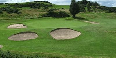 Beith Golf Club