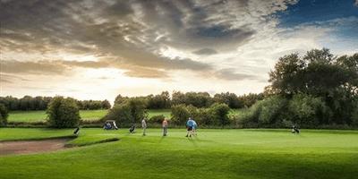 Romanby Golf Club
