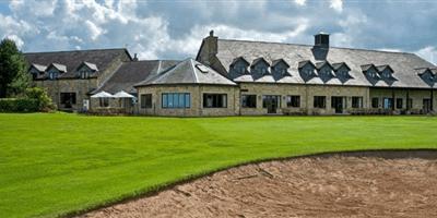 Garstang Golf Club